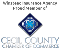 Cecil County Chamber Member